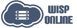 wisp logo