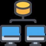 Icon Network Status